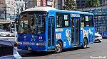 /stat.ameba.jp/user_images/20190901/00/tamagawaline/39/65/j/o1920108014564819069.jpg