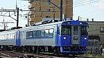 /stat.ameba.jp/user_images/20190901/16/sapporo-1056/cf/7e/j/o0640036014567395378.jpg