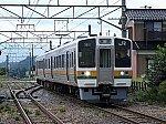 【朝に2本だけ運行】飯田線 伊那松島行きの運用は?