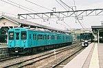 FL000028
