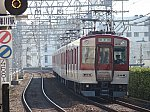 f:id:Rapid_Express_KobeSannomiya:20190902234113j:plain
