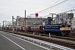 /stat.ameba.jp/user_images/20190902/20/amateur7in7suita/47/55/j/o0640042714570408147.jpg