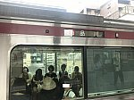/stat.ameba.jp/user_images/20190903/19/westband2/4f/58/j/o0605045414573179766.jpg