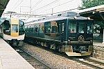 FL000032