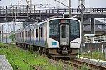 陸前山王駅027
