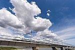 010813kakogawa_sinkansen-3.jpg