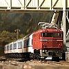 f:id:omocha_train:20190905211537j:image