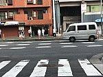 /stat.ameba.jp/user_images/20190906/20/westband2/87/b3/j/o0605045414578164637.jpg
