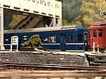 f:id:omocha_train:20190906215009j:image