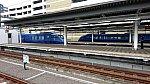 /stat.ameba.jp/user_images/20190905/16/sorairo01191827/0a/a4/j/o1080060714576368154.jpg