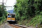 /blogimg.goo.ne.jp/user_image/4a/91/d93e61137918079b061fad20fda9962a.jpg