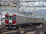 f:id:Rapid_Express_KobeSannomiya:20190909183635j:plain