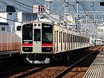 f:id:Rapid_Express_KobeSannomiya:20190909214112j:plain