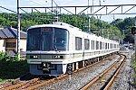 20190908-kuha221-24-nc-604-kyoto-miyakoji-rapid-yamashirotaga_IGP0060m.jpg