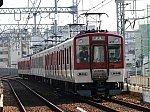 f:id:Rapid_Express_KobeSannomiya:20190910192827j:plain