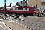 kq19916