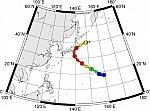 /agora.ex.nii.ac.jp/digital-typhoon/map-s/wnp/201915.png