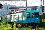 /www.xn--i6qu97kl3dxuaj9ezvh.com/wp-content/uploads/2019/09/miwa-sakurai_miwarc_190909c-19s-400x267.jpg