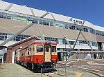 /stat.ameba.jp/user_images/20190911/18/rail4747/00/28/j/o0800060014584553215.jpg