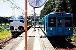 処理済~IMG_9489 - コピー