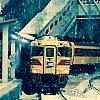 f:id:omocha_train:20190912204846j:image