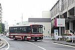 X75759.jpg