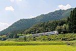 010817fukuchiyama-1c.jpg