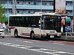 /stat.ameba.jp/user_images/20190913/21/gwg22487/10/13/j/o0640048014586539562.jpg