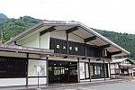 /blogimg.goo.ne.jp/user_image/52/d1/711cc4b28433070704d4148031a0e650.jpg