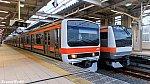 /stat.ameba.jp/user_images/20190913/23/tamagawaline/a9/aa/j/o1920108014586680000.jpg