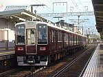 f:id:Rapid_Express_KobeSannomiya:20190914200517j:plain