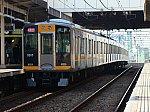 f:id:Rapid_Express_KobeSannomiya:20190914233155j:plain
