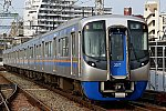 f:id:Rapid_Express_KobeSannomiya:20190915152433j:plain