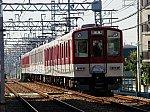 f:id:Rapid_Express_KobeSannomiya:20190915192651j:plain