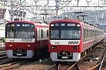 /livedoor.blogimg.jp/hayabusa1476/imgs/8/b/8b795aaa.jpg