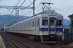 DSC09522_R