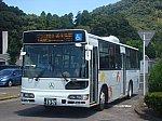 f:id:Rapid_Express_KobeSannomiya:20190916085323j:plain