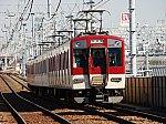 f:id:Rapid_Express_KobeSannomiya:20190916162628j:plain