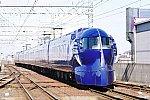 20190916-50701f-kannkuu-rapit-b55-kishiwada_IGP0069m.jpg