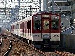 f:id:Rapid_Express_KobeSannomiya:20190917211825j:plain
