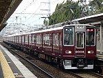 f:id:Rapid_Express_KobeSannomiya:20190918192223j:plain