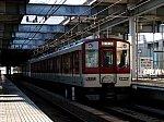 f:id:Rapid_Express_KobeSannomiya:20190918202907j:plain