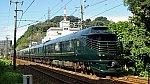 /stat.ameba.jp/user_images/20190908/11/miyashima/0b/d4/j/o1080060714580455260.jpg