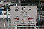 /blogimg.goo.ne.jp/user_image/25/fb/bad90dd27e11571c99a98f2e5d5a254e.jpg