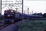/stat.ameba.jp/user_images/20190920/23/ef510-510/e1/62/j/o1600109014594113412.jpg