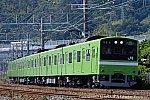 /stat.ameba.jp/user_images/20190920/23/kazu328-world/41/4b/j/o1270084714594113306.jpg