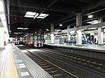 /stat.ameba.jp/user_images/20190920/13/kuroshio-series381/df/a8/j/o0640048014593597176.jpg