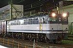 19920-002x.jpg