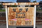 /blogimg.goo.ne.jp/user_image/45/9d/dc5377766330de46507b6d8ffa287017.jpg