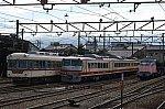 /blogimg.goo.ne.jp/user_image/34/58/1314ed27ad8886ccf921e5aa793a0b48.jpg